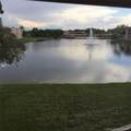 2931 Sunrise Lakes Dr E - Photo 12
