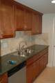 13890 90th Ave - Photo 4