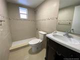 10905 Kendall Dr - Photo 12