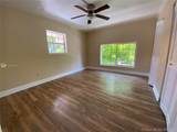 10905 Kendall Dr - Photo 13