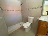 10905 Kendall Dr - Photo 14