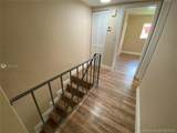 10905 Kendall Dr - Photo 16