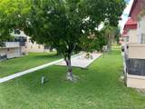 10905 Kendall Dr - Photo 18
