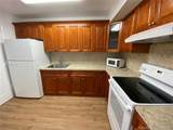 10905 Kendall Dr - Photo 2