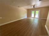 10905 Kendall Dr - Photo 4