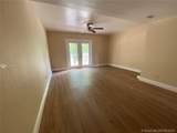 10905 Kendall Dr - Photo 5