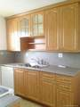 4111 Stirling Rd - Photo 3