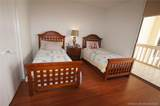 19355 Turnberry Way - Photo 10