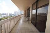 19355 Turnberry Way - Photo 15