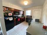 2982 25th St - Photo 11