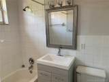 2982 25th St - Photo 4