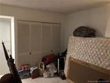 3440 192nd St - Photo 26
