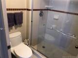 3440 192nd St - Photo 34