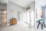 5541 26th Ave - Photo 4