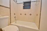 6833 39th Dr - Photo 10