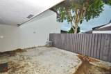 6833 39th Dr - Photo 19