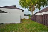 6833 39th Dr - Photo 3