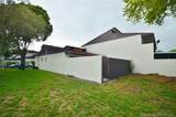6833 39th Dr - Photo 4