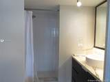 18151 31st Ct - Photo 14