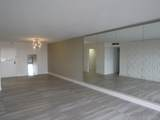 18151 31st Ct - Photo 26