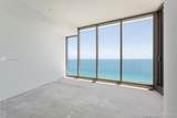 15701 Collins Ave - Photo 4