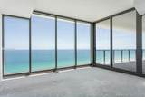 15701 Collins Ave - Photo 5