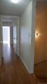 6304 Moseley St - Photo 10