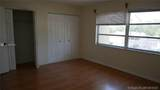 6304 Moseley St - Photo 11