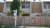 6304 Moseley St - Photo 19
