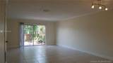 6304 Moseley St - Photo 3