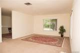 786 Benevento Ave - Photo 4