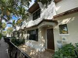 2725 14th St Cswy - Photo 1