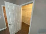2725 14th St Cswy - Photo 12