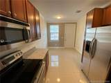 2725 14th St Cswy - Photo 6