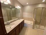 2725 14th St Cswy - Photo 7