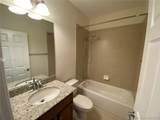 2725 14th St Cswy - Photo 9