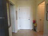 16135 Emerald Estates Dr - Photo 17