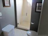 16135 Emerald Estates Dr - Photo 22
