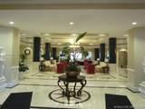 16135 Emerald Estates Dr - Photo 62