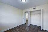 15650 80th St - Photo 14