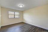 15650 80th St - Photo 15