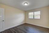 15650 80th St - Photo 17