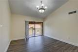 15650 80th St - Photo 2