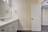 15650 80th St - Photo 21
