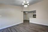 15650 80th St - Photo 3