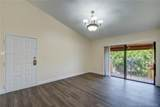 15650 80th St - Photo 5