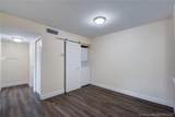 15650 80th St - Photo 6