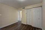 15650 80th St - Photo 7