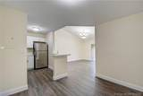15650 80th St - Photo 8