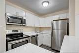 15650 80th St - Photo 9